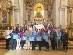Marian Pilgrims