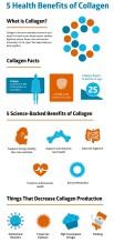 Collagen (2)